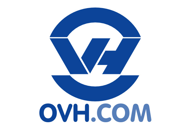 Plus de 50 000 sites en panne chez OVH