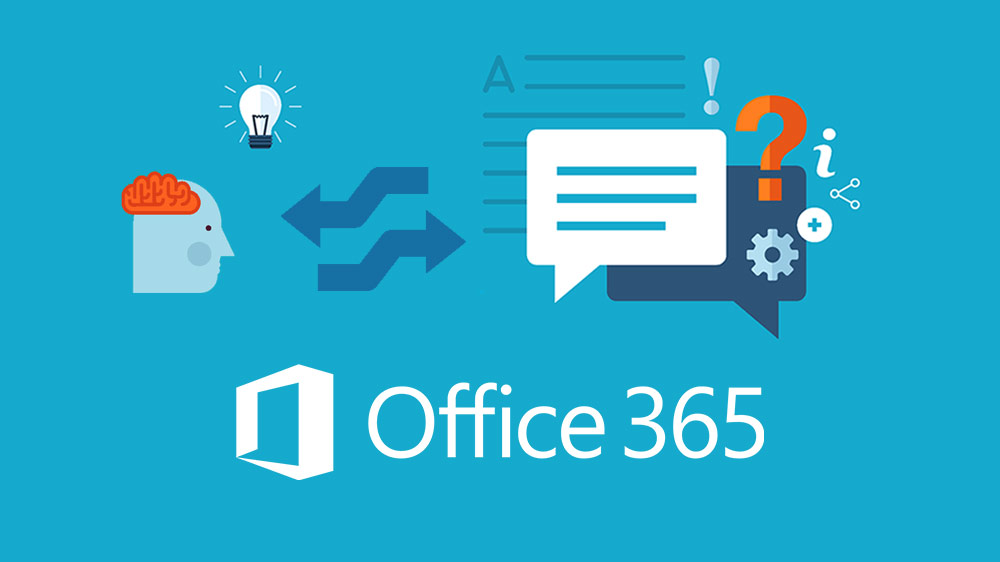 Télécharger et installer Office 365 gratuitement sur Windows